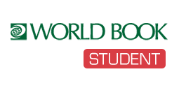 Image result for world book student