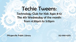 2017-00-00 techie tweens