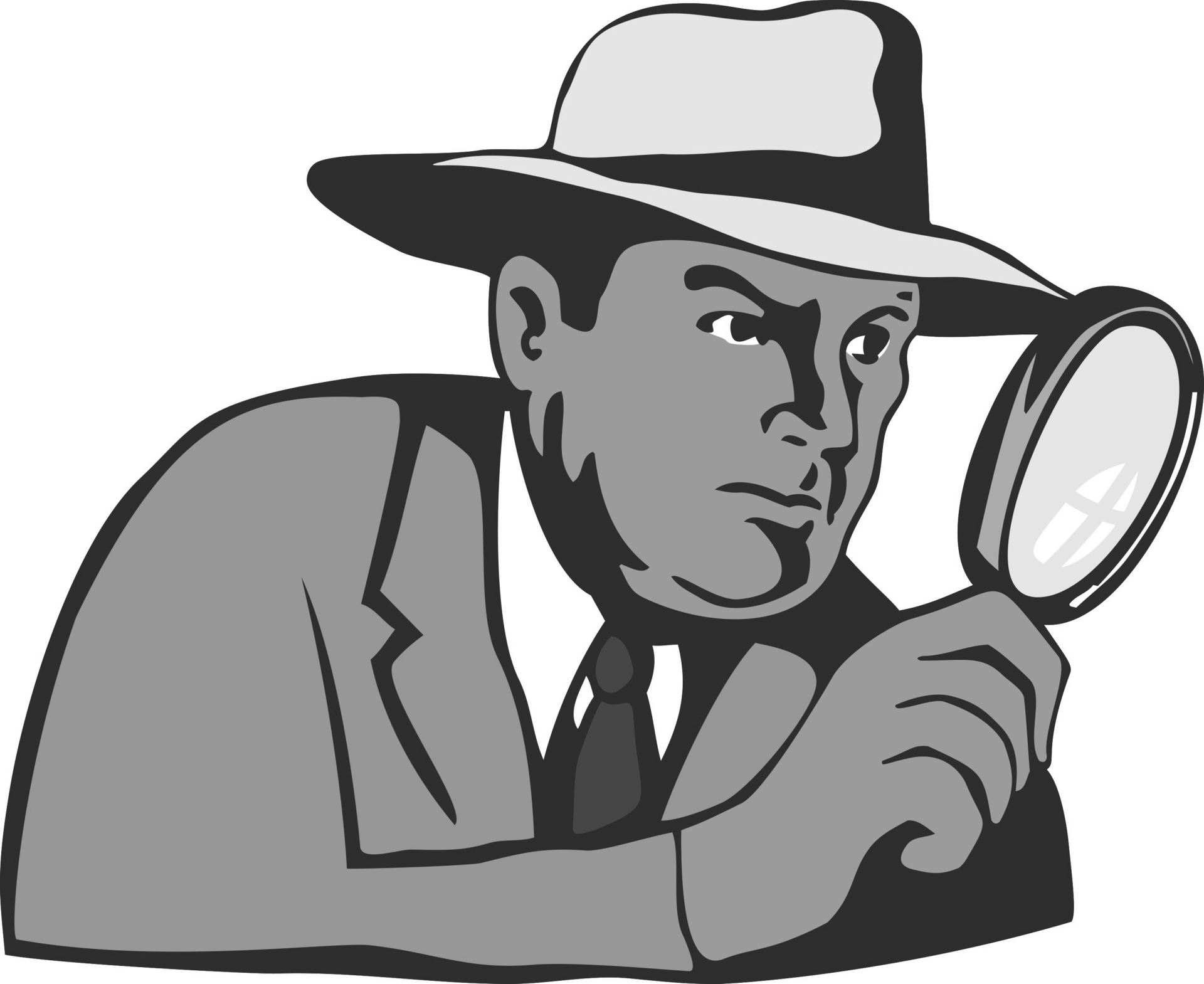 detective-with-magnifying-glass .jpg