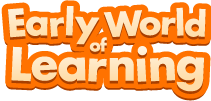 World Book Classroom Early World logo