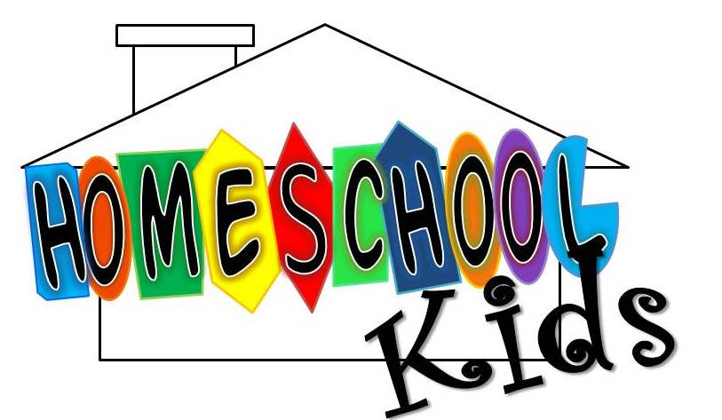 2017-00-00 HOME SCHOOL Kids Logo for website